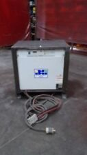 Ibc Industrial Battery & Charger Series 5 Battery Charger Model 12V0865H3D