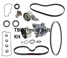 Timing Belt Kit fits Toyota 1999 2000 2001 Solara 5SFE Aisin koyo Mitsuboshi