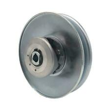 """New Suitable for Go Kart Centrifugal Clutch 30 Series 3/4 Bore 7"""" Diameter"""