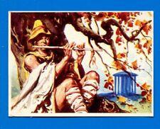 STORIA DELLE CIVILTA -Baggioli 72 Figurina-Sticker n 273 - LA MUSICA -New