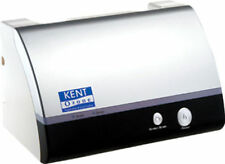 KENT OZONE VEGETABLE & FRUIT PURIFIER AVAILABLE IN COUNTER/WALL MOUNT