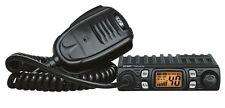 CRT ONE 3569 12 V CB Radio