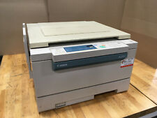 Canon PC850 copiers for parts - 2 complete copiers - MAKE OFFER FOR ANY PART