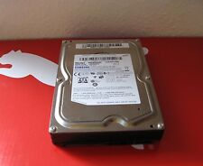 Samsung SPINPOINT ECOGREEN f4 hd204ui 2000 GB/2,0 TB Disco Rigido SATA + paypal +