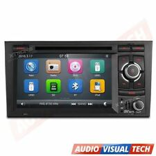 Vehicle DVD Players for Seat SD