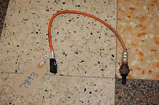 RENAULT CLIO 3 LAMBDA capteur d'oxygène sonde 1.2 16V h7700274189 2005-12 KMX