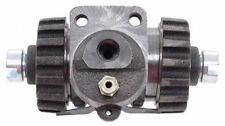 Wheel Cylinder-WC9325-PG Plus Professional Grade Rear fits 47-52 Truck