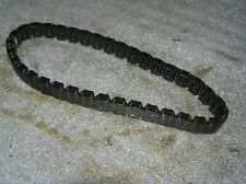 KAWASAKI EN 450 Primärkette  primarydrive chain