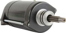 New Starter Fits 2014 Polaris RZR 1000 XP/ International RZR 4 1000XP UTV 999cc