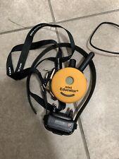 New listing E-Collar Technologies Mini Educator Remote Training Collar Et-300