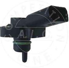 Capteur pression suralim A.I.C  SKODA SUPERB (3U4) 2.5 TDI 155CH