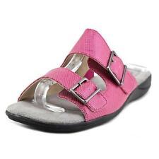 39 Sandali e scarpe rosa per il mare da donna