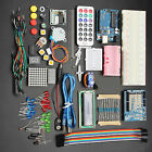 upgrade version UNO R3 Basic Starter Learning Kit No Battery Version For Arduino