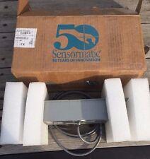 Sensormatic Scanmax Slimpad Pro Antenna Deactivator P/N: Zbsmpspe New May 2017