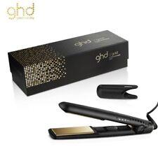 ghd V gold Styler Piastra  Capelli Arricciacapelli 150W - Nera