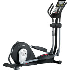 ProForm Proform 450 LE Elliptical