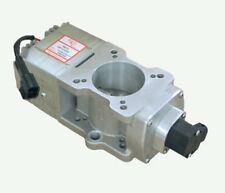 GAC T2 ATB552T2N Series 12 Volt 12V Throttle Body Actuator 55mm Standard Bore