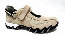 Mephisto Allrounder  Niro Womens Sport Casual Shoes Mary Janes  Size US 5.5