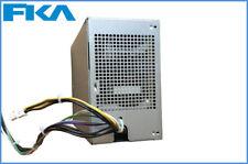 Genuine 290W L290EM-01 776VT Power Supply For Dell Optiplex 3020 9020 MT Desktop
