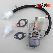 Carburetor Carb For Briggs & Stratton Elite G1000M 2.4Hp 900 1000 Watts 187469Gs