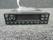 011-00455-00 Garmin GTX 330 Transponder w/ Tray (Volts: 14/28)