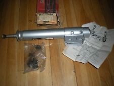 NOS 1979 - 1986 FORD MUSTANG FOXBODY FRONT SHOCK ABSORBER