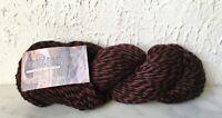 Cascade Yarns The Heathers 220 Bulky Weight Wool Yarn - 1 Skein Chameleon #2432