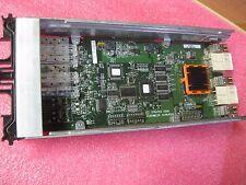 xyratex RS-LRC-F4-SBD-4-COMP p/n 85427-02 Storage Controller Module 72756-02