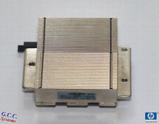 HP 383038-001 3.6GHz Intel XEON CPU + Heatsink for DL360 G4 Servers 800Mhz 2M