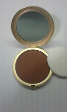 Jane Iredale Purepressed Base Mineral Foundation Spf 18-Chestnut