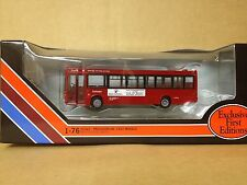 EFE Dennis Diecast Vehicles