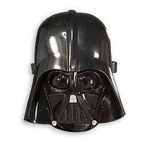 Masque Dark Vador Star Wars enfant licence rubies [3441] cinema deguisement fete