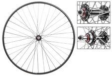 Wheelset 700 Sun M13 Bk 36 Or8 Rd2100 Fw 5/6/7Spqr Seal Bk 126Mm Dti2.0Sl