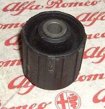 Alfa Romeo GTV 4+6/AL/GL/75/90 Getriebelagerungsbuchse