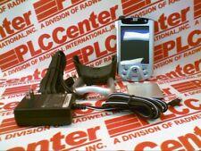 HEWLETT PACKARD COMPUTER IPAQ-H5550 / IPAQH5550 (NEW IN BOX)