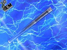 OEM Fork Tube Chrome 48mm Suspension Stock Lower Front Stanchion Genuine WP