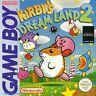Nintendo GameBoy Spiel - Kirby's Dream Land 2 Modul