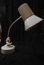 LAMPADA VINTAGE EMMEDI - ANNI '70 - DESIGN - SPACE ERA - Modernariato
