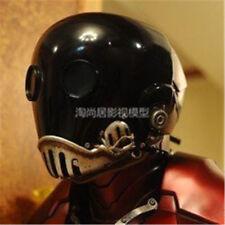 Hellboy Kroenen 1:1 Mask Cool Decoration Replica Resin Helmet Cosplay Prop Gift