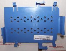 Dell Optiplex Hard Drive Caddy W5728