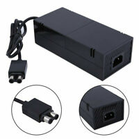 AC Adapter Charger Brick Power Supply Cord Cable for Microsoft ONE Console