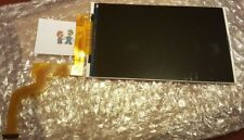 Nintendo  New 2DS XL Top LCD Screen  Replacement Repair Part  Fast !!