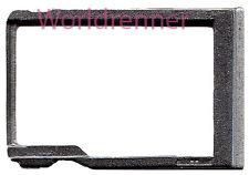 SD Bandeja S Soporte Tarjetas Memória Memory Card Tray Holder HTC One Mini 2 M5