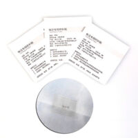 jacket and inflatable repair kit pvc adhesive repair patch inflatable1pc patchAT