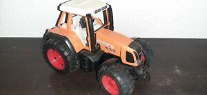Traktor Fendt Favorit 926 Spielzeug Kinder