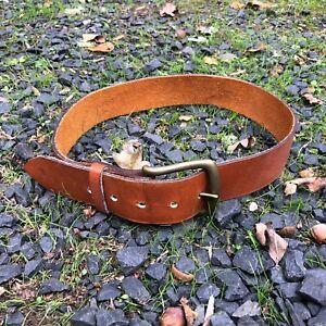 Belts Vintage Accessories On Sale Leather Belt Embellished Belt