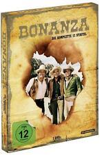 Bonanza - 12. Staffel (2013)