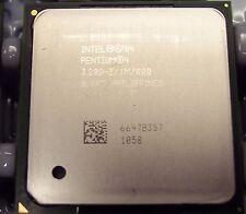 NE80546PG0881M Intel Pentium 4 3.2EGHz 800MHz FSB 1MB L2 Cache Socket 478 Proces