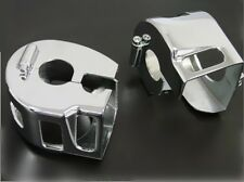 Aluminum Switch Cover for Kawasaki Vulcan VN1500 VN1600 Classic Nomad VN 1500