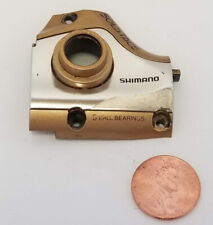 Shimano Solstace 2000 Rd Spinning Reel Part Spare Side Plate Handle Side